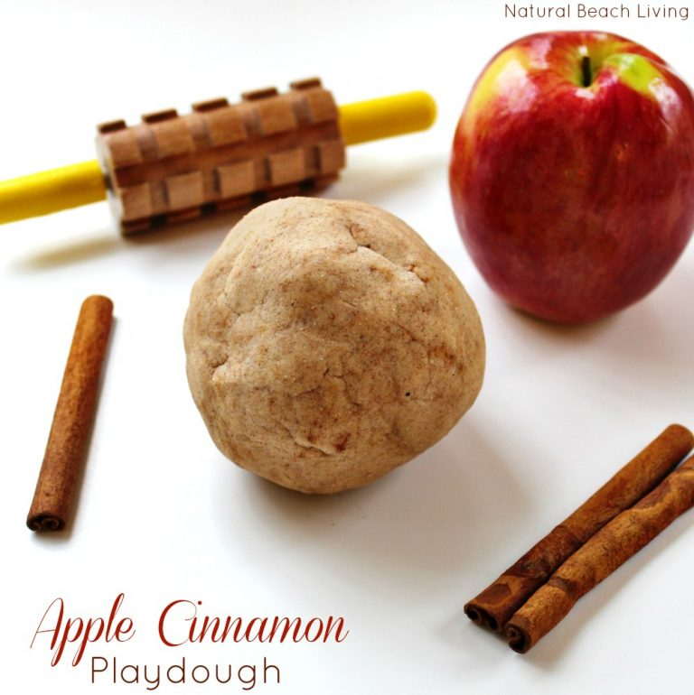 apple-cinnamon-playdough-2fb-768x770